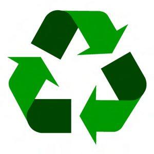 Produits funéraires eco responsable