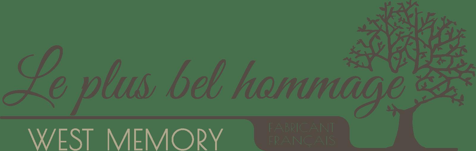 logo Westmemory