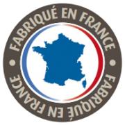 Fabricant plaque funéraire français
